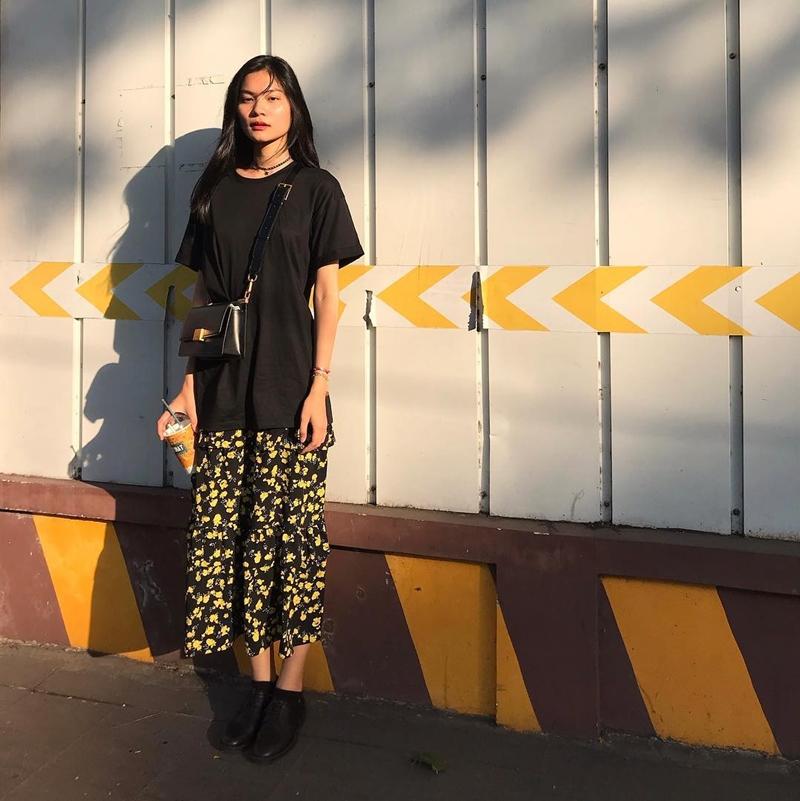 20192502_street_style_my_nhan_viet_deponline_13