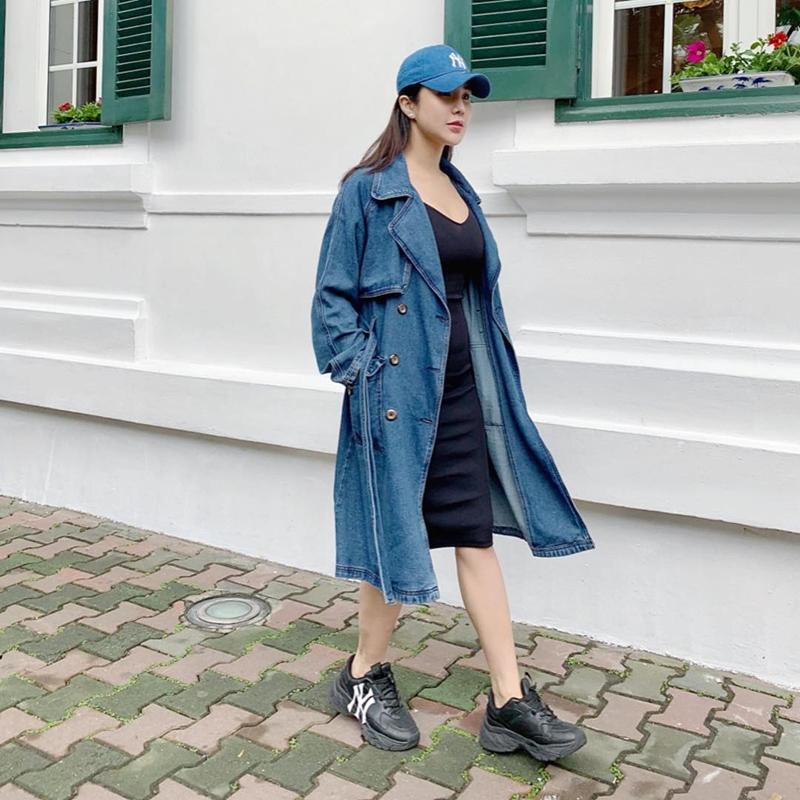 20192502_street_style_my_nhan_viet_deponline_14