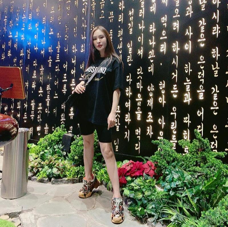 20192502_street_style_my_nhan_viet_deponline_20