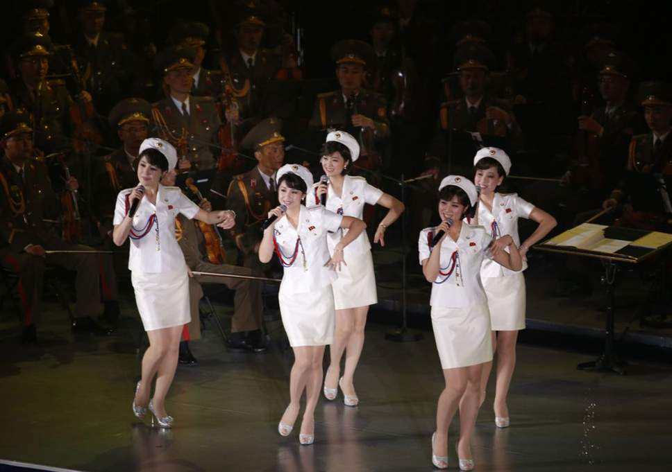 41-korea-band-ap