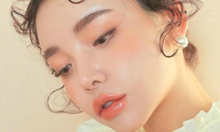 Đằng sau làn da trong veo của phụ nữ Hàn: không chỉ có kem nền!