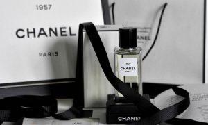 Les Exclusifs de Chanel 1957: phong cách Pháp, tinh thần Mỹ