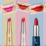 Bí quyết chọn son chất lượng cho đôi môi khỏe đẹp chuẩn ý phái đẹp