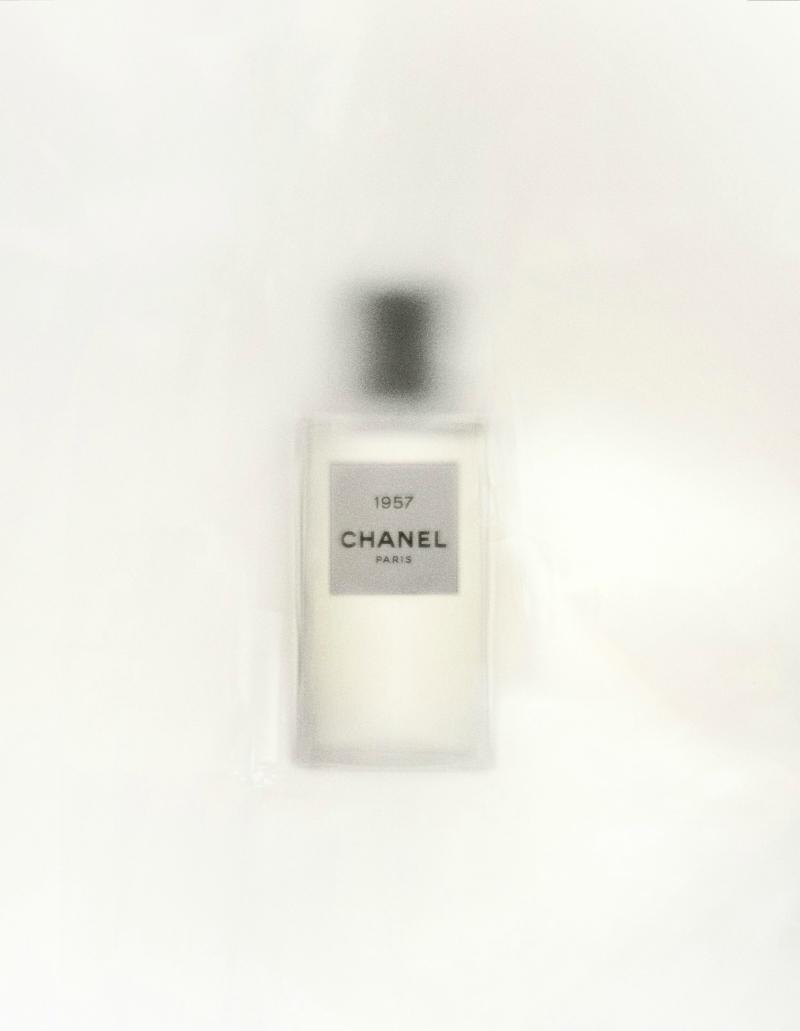 chanel_1957_11040_2-1