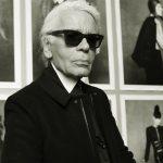 Huyền thoại Karl Lagerfeld qua đời ở tuổi 85, mất mát lớn cho làng mốt thế giới