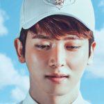 """Shin Hyun Woo: """"Không muốn đau thương thì đừng tin phụ nữ!"""""""