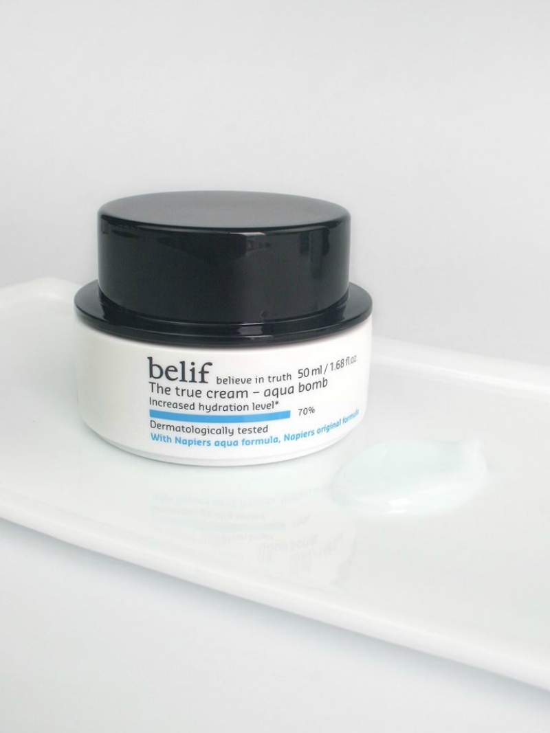 belif-the-true-cream-aqua-bomb-50ml-thumbnail-01