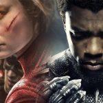 """Viễn cảnh tươi đẹp: Sẽ ra sao nếu không ai chết trong """"Avengers: Endgame""""?"""