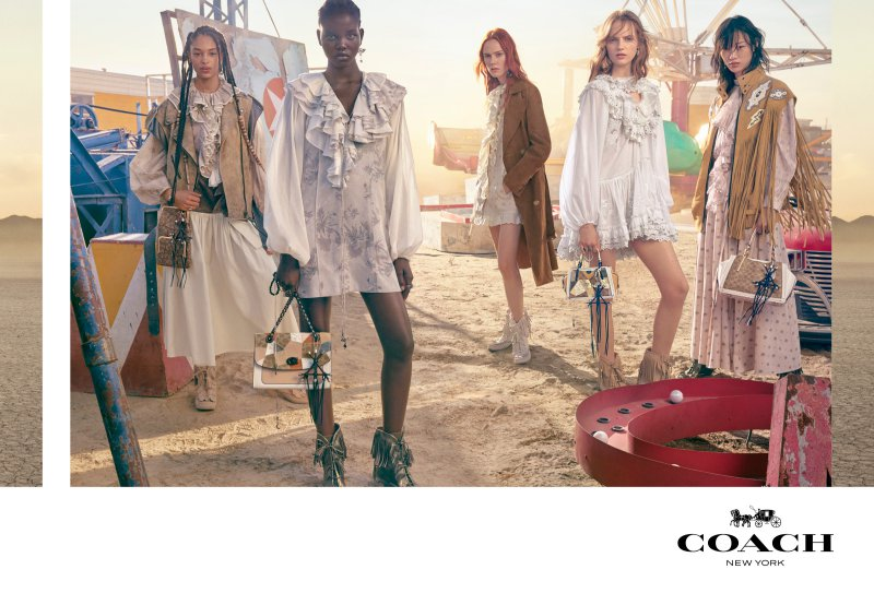 coach_xuanhe2019_campaign_deponline_01-20190201