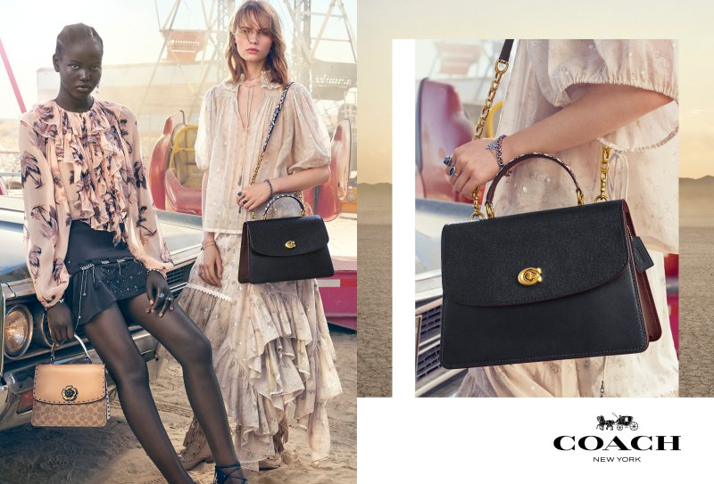 coach_xuanhe2019_campaign_deponline_03-20190201