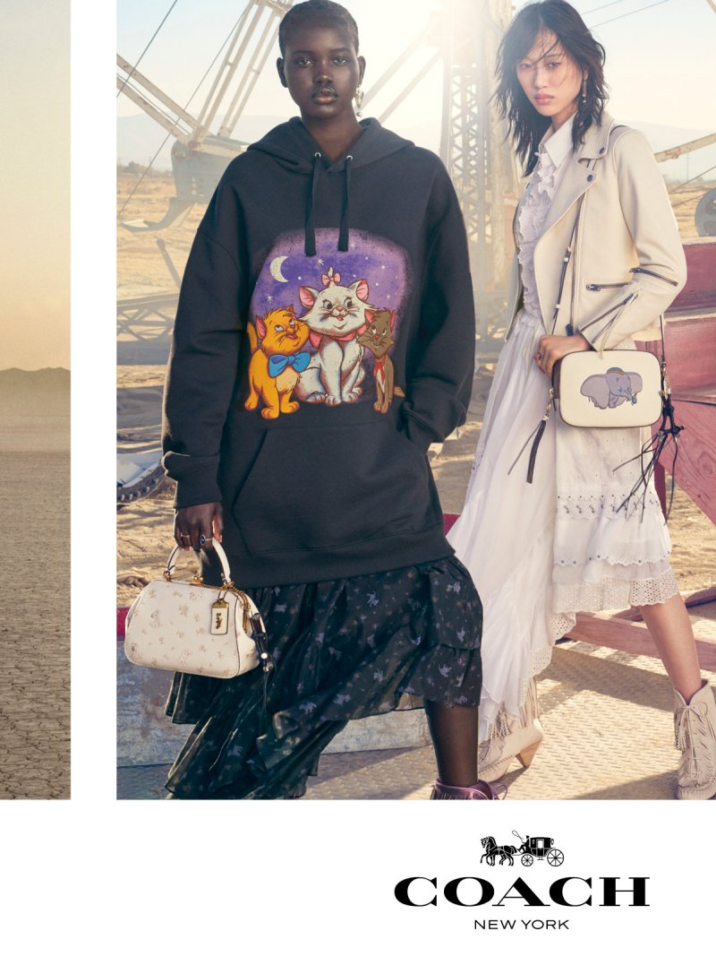 coach_xuanhe2019_campaign_deponline_05-20190201
