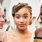 4 xu hướng làm đẹp nổi bật nhất thảm đỏ Oscar 2019
