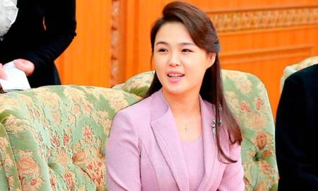 Cuộc cách mạng làm đẹp của phụ nữ Triều Tiên