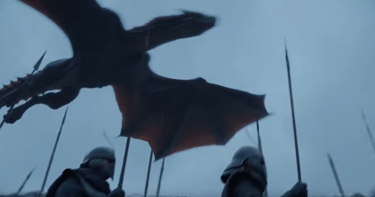 game-thrones-hbo