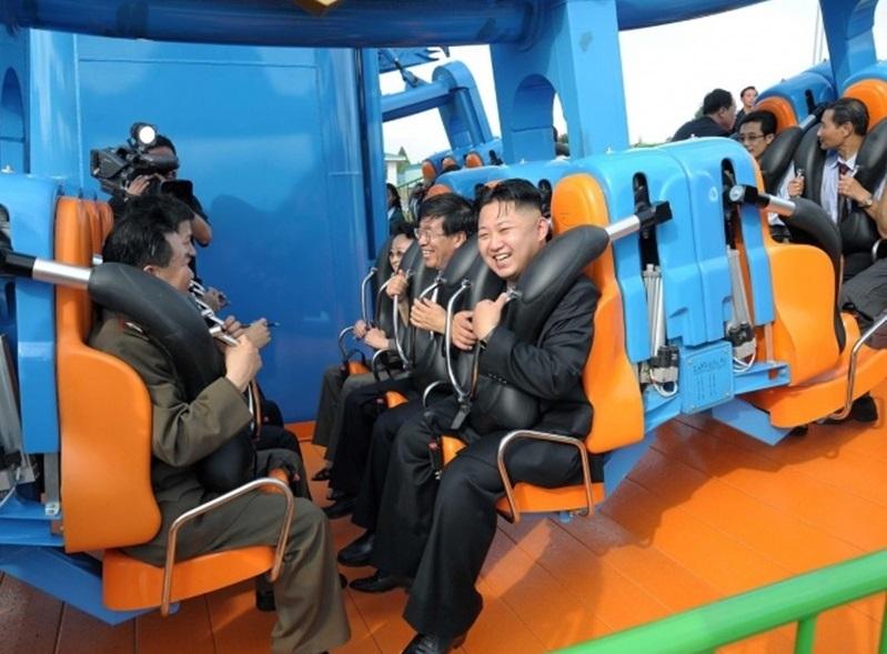 kim-jong-un-5