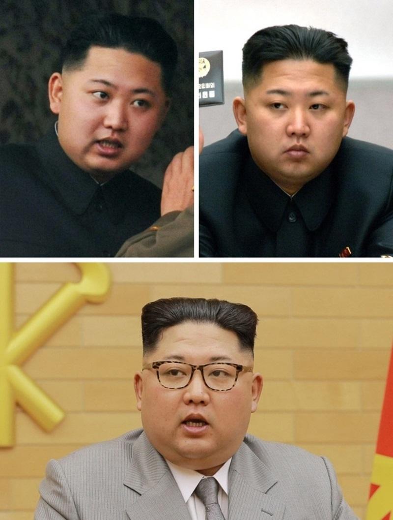 kim-jong-un-6