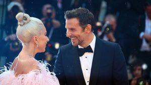 Lady Gaga x Bradley Cooper: Không còn là câu chuyện trên màn bạc