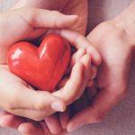 Vì mình xứng đáng với tình yêu này nên không cần phải vội vàng