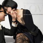 """Sau 9 năm kết hôn, cả gia đình Lâm Vỹ Dạ – Hứa Minh Đạt đang """"lây nhiễm"""" virus hạnh phúc"""