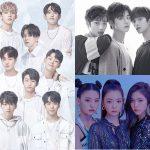 Các nhóm nhạc thế hệ 10x của Kpop: Đã đủ nhân hòa, chỉ chờ thiên thời và địa lợi để vụt sáng
