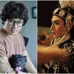 Càng có nhiều phim ra rạp cùng lúc, diễn viên Việt càng dễ gây thất vọng?