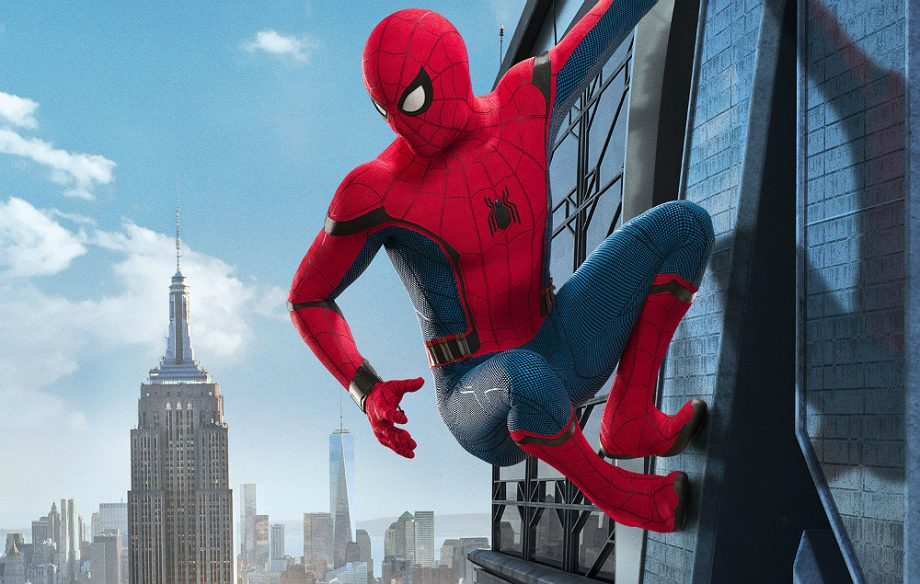 spider_man_homecoming_new_trailer_1000-920x584