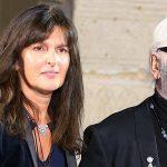 NTK Karl Lagerfeld qua đời, Virginie Viard trở thành Giám đốc Sáng tạo mới của Chanel
