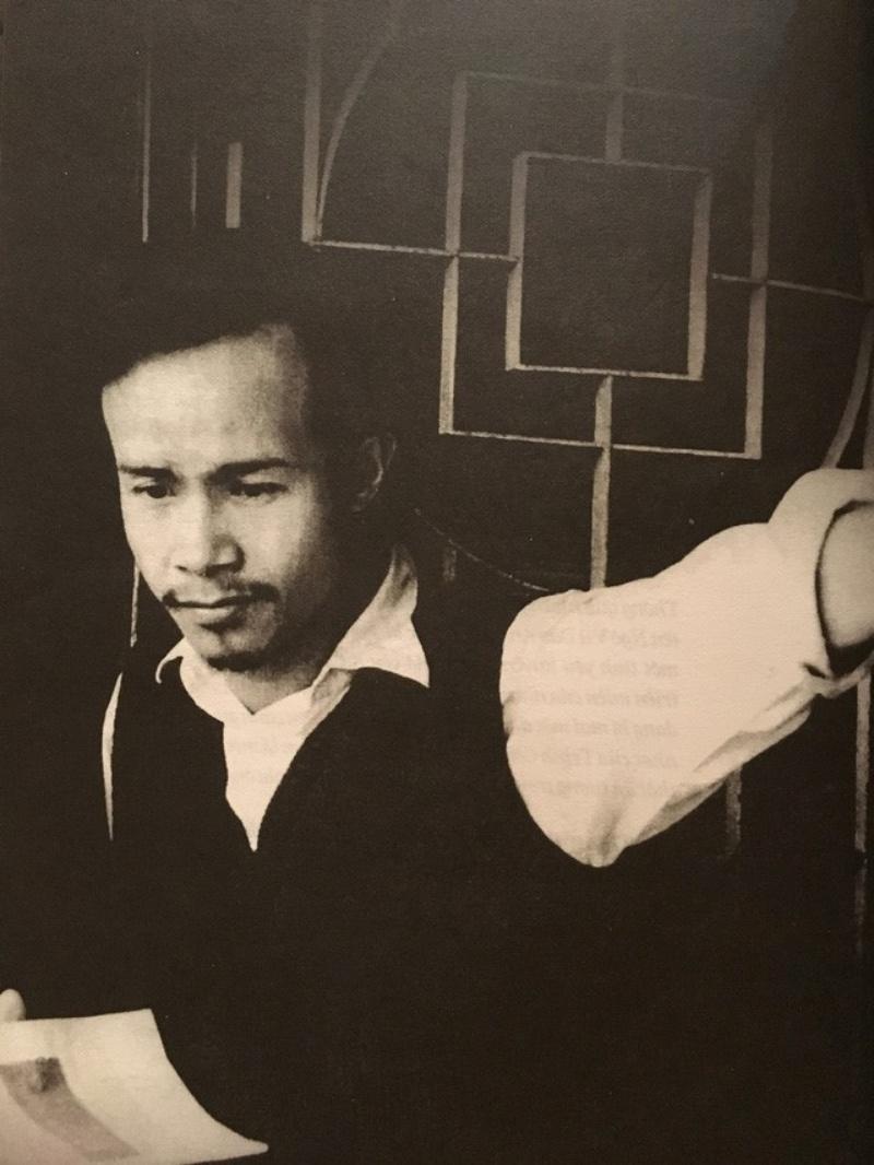 Trịnh Công Sơn là một tên tuổi lớn trong nền âm nhạc của Việt Nam, người đã gây được sự chú ý và khiến cộng đồng quốc tế quan tâm. Báo chí thế giới đã xuất bản nhiều bài viết về cố nhạc sĩ tài hoa này cùng vị trí đặc biệt của ông trong nền âm nhạc Việt.