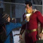 """Gác lại vũ trụ điện ảnh, DC thoát khỏi """"con quỷ ghen tị"""" với Marvel suốt 10 năm qua"""