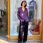 """Sao Việt """"phù phép"""" trang phục đơn giản hóa sang chảnh, sành điệu trong loạt street style tuần qua"""