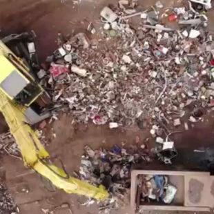 [Video] Những cách đơn giản cứu Trái Đất khỏi 'thảm họa' rác thải nhựa