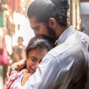 Cuộc tấn công Mumbai 2008 đã được tái hiện như thế nào trên màn ảnh rộng?