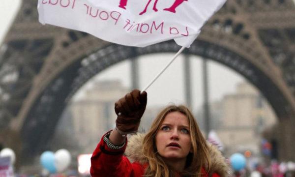 Sáng tạo vì tương lai bình đẳng cho phụ nữ