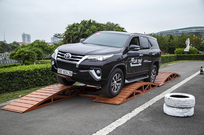 Chạm-Thử-Tin-Toyota
