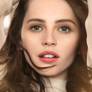 Clé de Peau Beauté Refined Lip Luminizer: Mượt mà như những cánh hoa