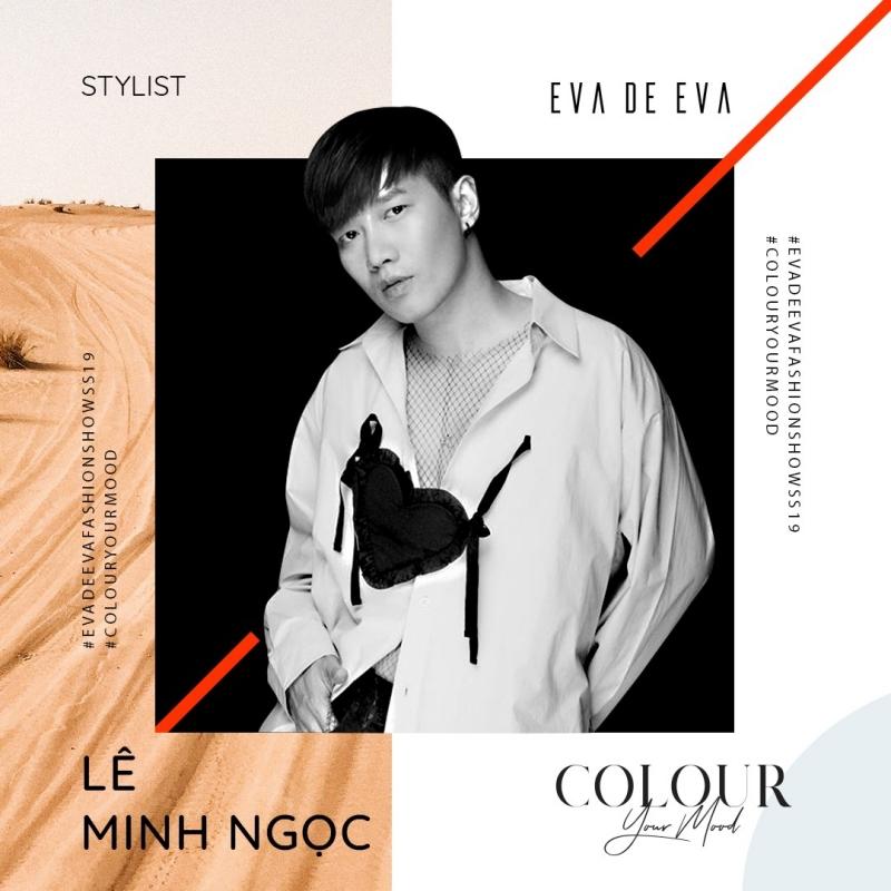 Colour Your Mood