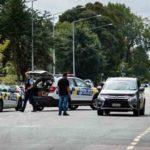 Facebook, YouTube gỡ bỏ video của kẻ xả súng kinh hoàng ở New Zealand