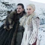 """Bài học cuộc sống đắt giá đến từ """"Game of Thrones"""""""