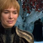 Emilia Clarke: Không có giấc mơ nào là phù phiếm