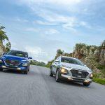 Hyundai cùng Toyota dẫn đầu về hài lòng khách hàng mua xe mới tại Việt Nam