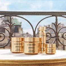 Lancôme giới thiệu dòng sản phẩm Absolue – giải pháp trẻ hóa làn da trong 28 ngày