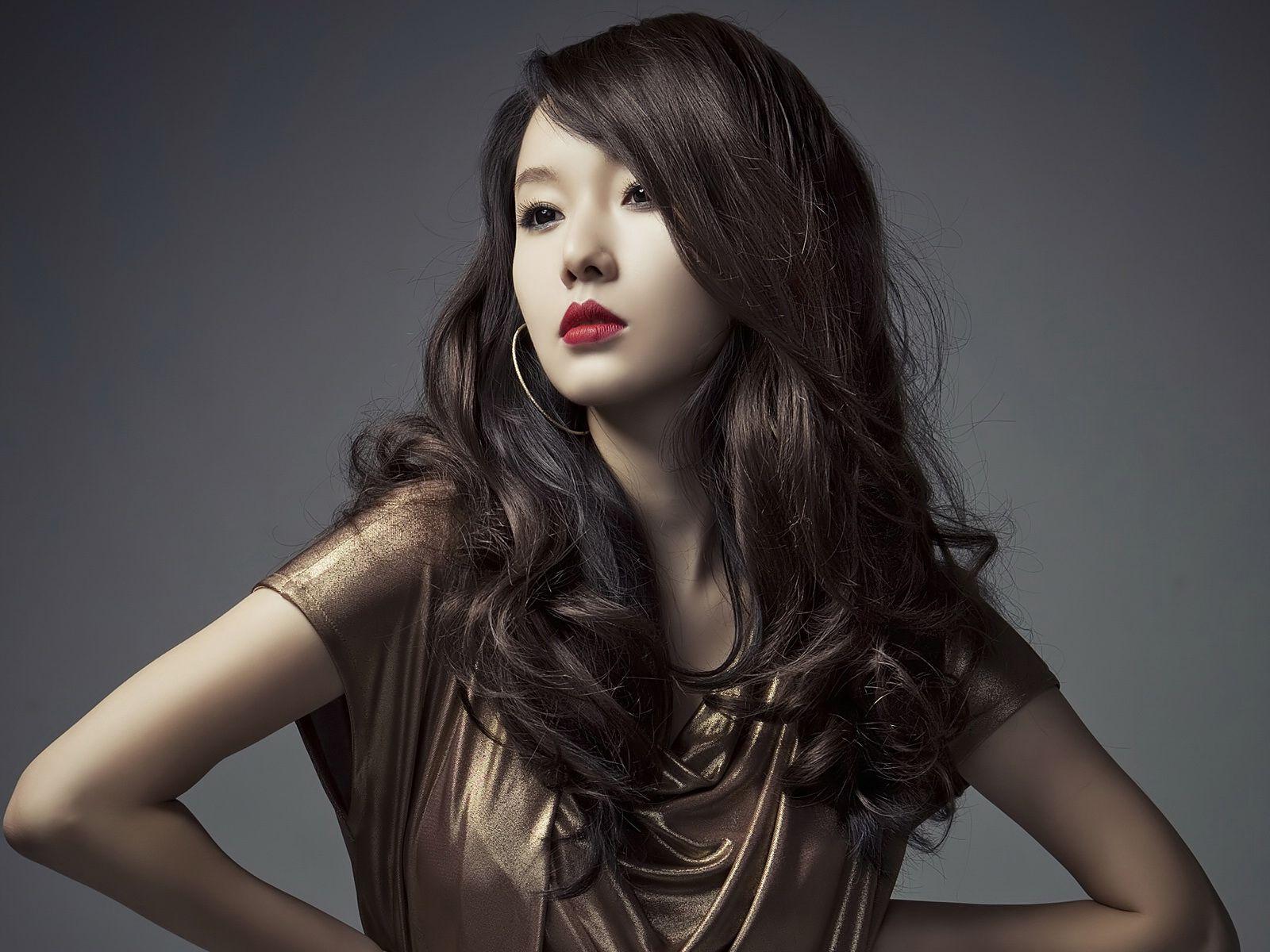 lee-jung-hyun-3