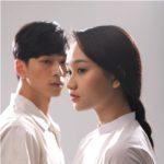 """""""Mắt biếc"""" tung trailer hé lộ câu chuyện tình đẹp và buồn nhất thế gian"""