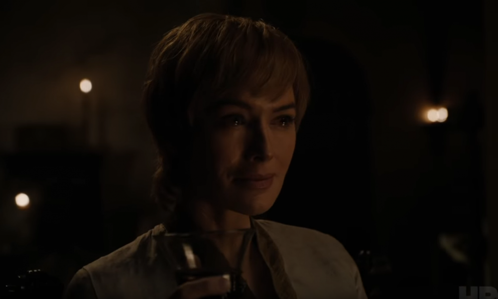 screenshot_2019-03-05-game-of-thrones-season-8-official-trailer-hbo-youtube-1000x600