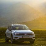 Volkswagen Việt Nam khuyến mãi du lịch khắp năm châu cho khách mua xe