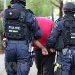 Australia tăng cường an ninh cho các địa điểm tôn giáo