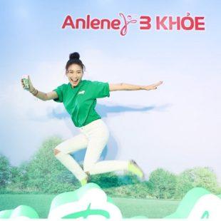 Không bay nhảy không phải là Ngô Thanh Vân