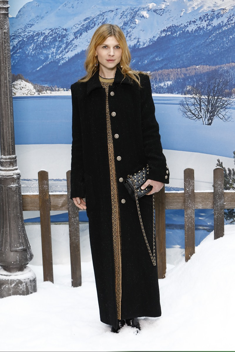 chanel_fw2019_frontrow_deponline_008_20190306