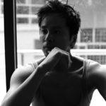 Diễn viên múa Lê Ngọc Văn: Tỏa sáng trong nhà hát của những ngôi sao