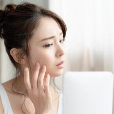 Xu hướng sử dụng bộ đôi dưỡng ẩm và dưỡng trắng của Beauty Blogger